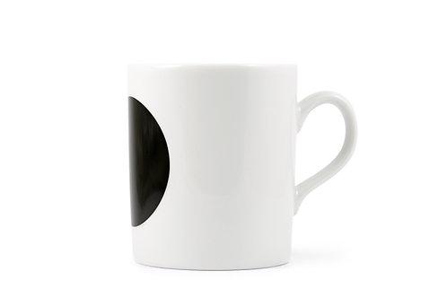 'Sphere' Mug
