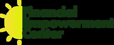FEC-Logo_Color.png