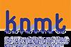 Koninklijke Nederlandse Maatschappij tot bevordering der Tandheelkunde