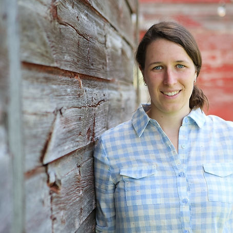 Kayla Koether.jpg