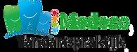 Tandartspraktijk Medeco Logo