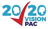 2020VisionPACLogo.png