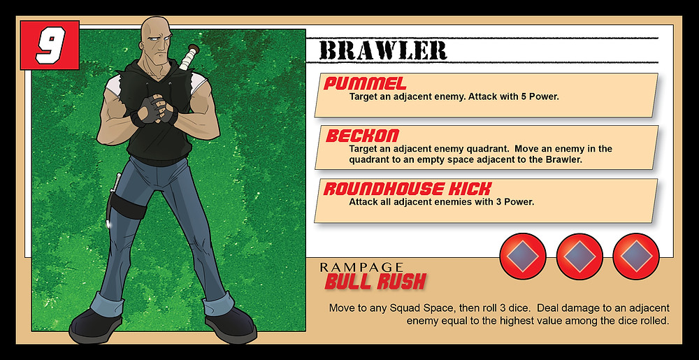 Brawler-mat-small.jpg