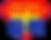 logo_détouré_supers.png
