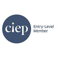 CIEP-ELM-logo-online.jpg