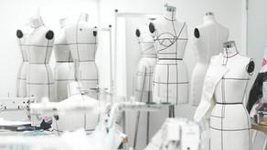 Fashion Week 2019: tudo o que acontece nos bastidores