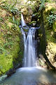 TCL waterfall UK.jpg