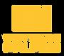 WestHavenBuildersLogo_PMS123gold - Enlar
