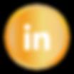 if_linkedin_3194826.png