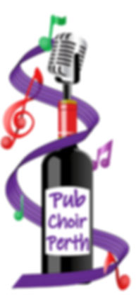 Pub Choir logo.jpg