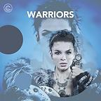 Warriors.png