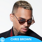 Chris Brown.png