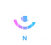 _.CLICKnCLEAR Logo-04 (1).png