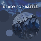 Ready For Battle.png