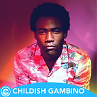 Childish Gambino.png