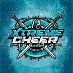 Xtreme Cheer Prod new.JPG