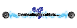 Cheerleading Dance Music Logo.png