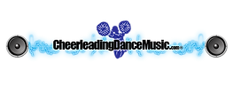 Cheerleading Dance Music Logo.png