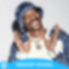 Snoop Dogg.png