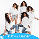 Fifth Harmony.png