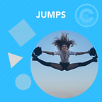 Jumps.png