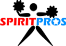 6company logos.png
