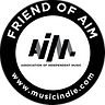 Friend of AIM logo.png