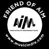 Friend of AIM logo.png