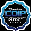 CDIPPledge.png