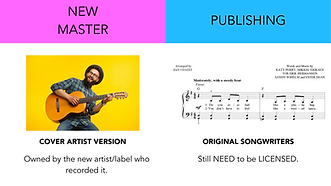Cover Music.png