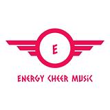 Energy-Cheer-Music-9e71fbd4b42fd2a4a5197