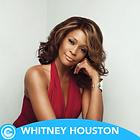Whitney Houston.png