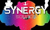 Synrgy-transparent.png