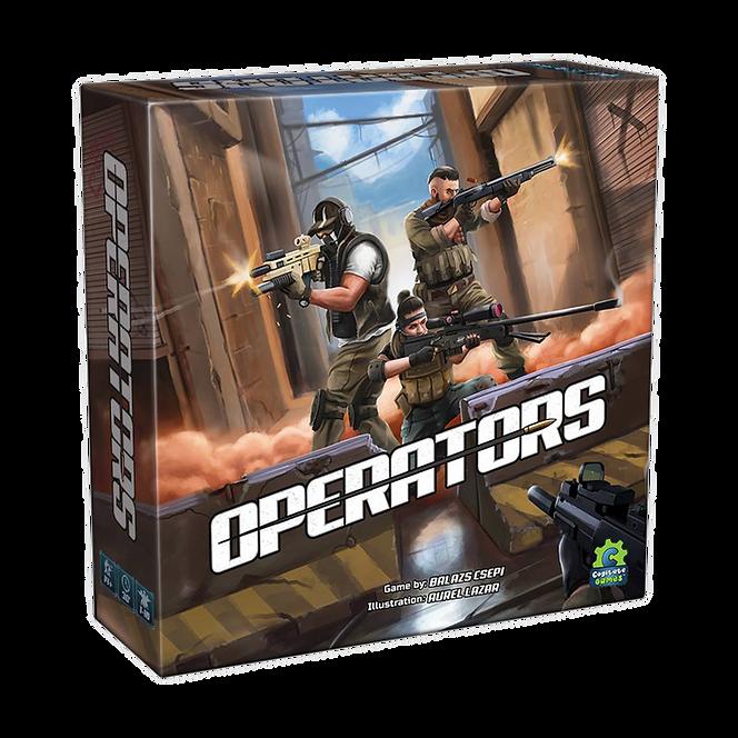 Operators_box-fg.png