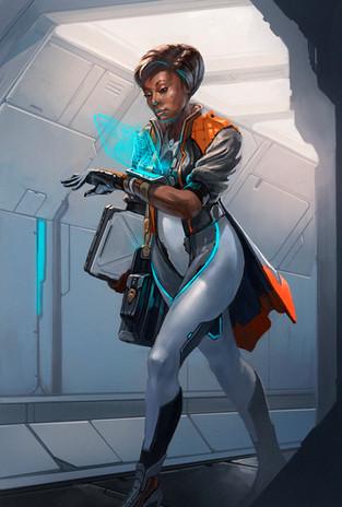 HERO-DR-KRAHM.jpg