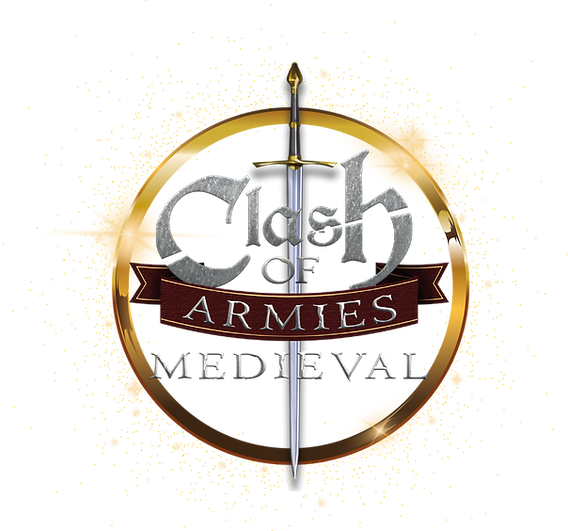 Logo OCT20 With Ring and sword.png
