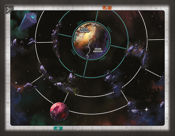 BOARD_SPACE.png