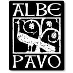 Logo_AlbePavo_youToube_mark.png