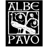 Logo_AlbePavo_youToube_mark.png