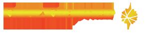 Partner- ffg_logo.png