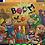Thumbnail: Boom Party dt. Ausgabe