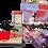 Thumbnail: DiceWar & DiceWar Erweiterungen