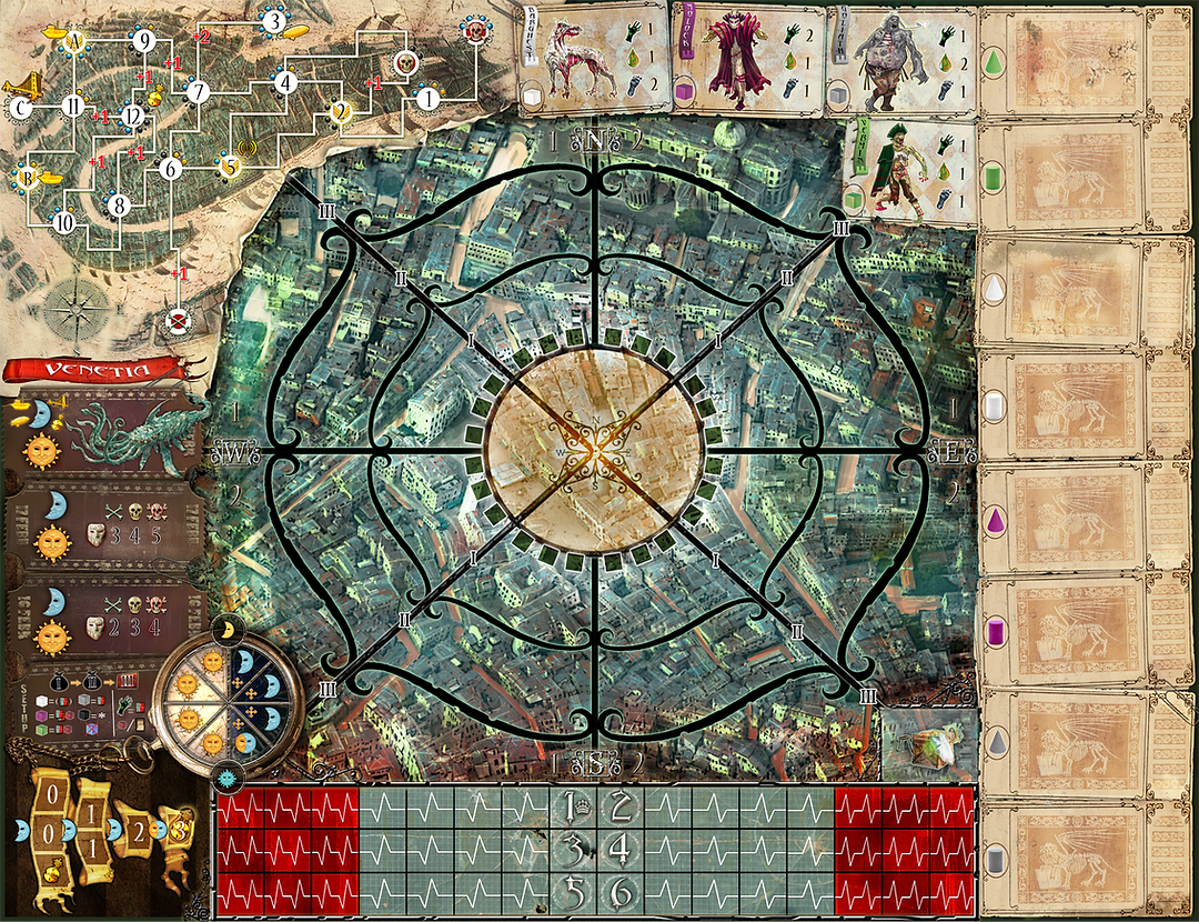 CZ2_Gameboard_VENICE kleiner.png