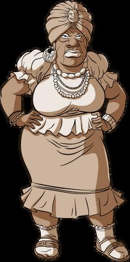 Claudette cazelar.png