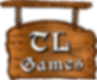 TL-logo_final fg.png