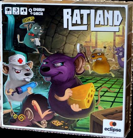 RATLand-Box-fg-s.png