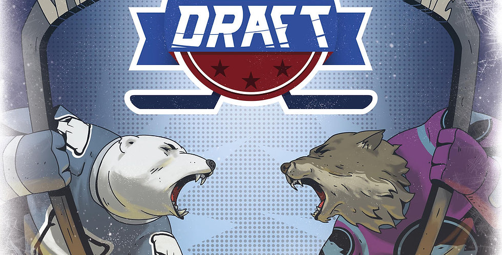 Allstar Draft