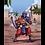 Thumbnail: A Thief's Fortune dt. Ausgabe (inkl. Promo-set)