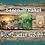 Thumbnail: Angebotspakete