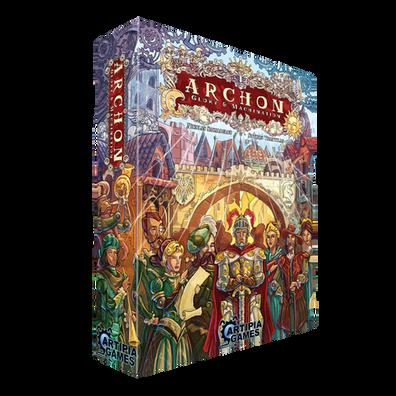 Archon Box.png